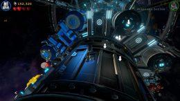LEGO Batman 3: Beyond Gotham Review on PlayStation 4