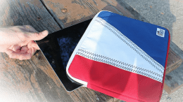 SailorBags Has Tech Bags for Those with Sailing on the Brain