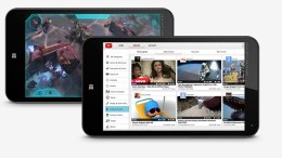 GearDiary 10 Quick Thoughts on the HP Stream 7 Windows 8.1 $99 Tablet
