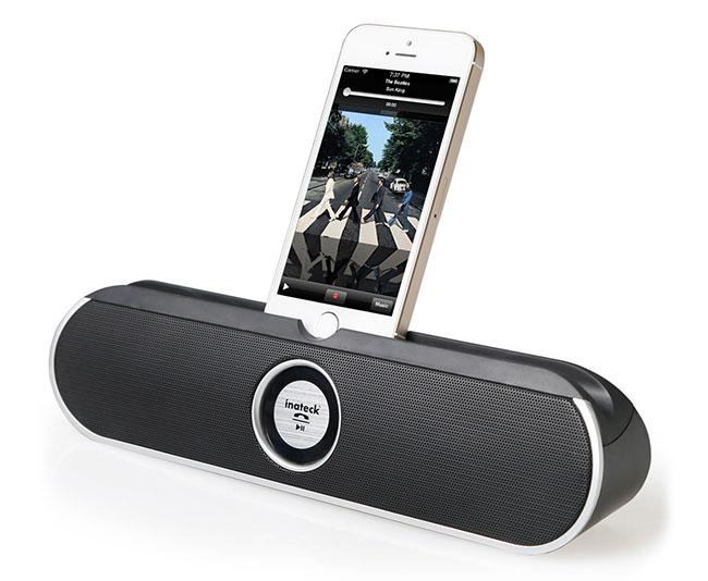 inateck_bp2001_portable_bluetooth_speaker