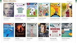 Why I Cancelled My Kindle Unlimited Subscription