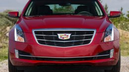 Coupes Cars Cadillac