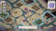 Avernum 2: Crystal Souls Coming to iOS April 15th