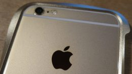 GearDiary iPhone 6 Plus Heating Up & Battery Draining After iOS 9.0 Update? Do This