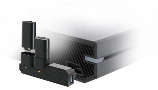 Nyko Charge Dock Mini (Xbox1)