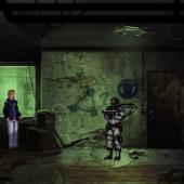 Wadjet Eye Announces Their Next Adventure: Cyberpunk Thriller Technobabylon