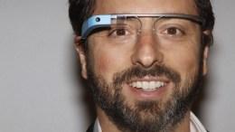 Google Glass Explorer Program Is Dead
