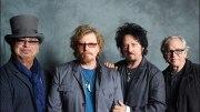Toto Announces Toto XIV, 'Spiritual Successor' to Toto IV