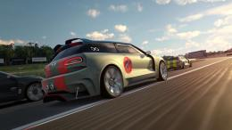 Rev Your Engines for More Free 'Gran Turismo 6' In-Game Gear