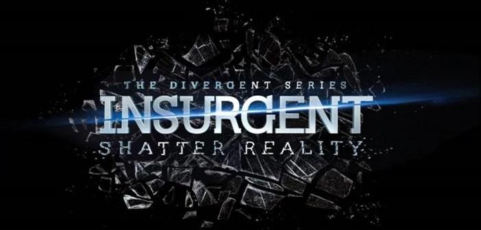 InsurgentShatterReality