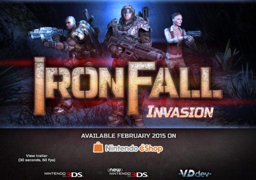 IronfallInvasion.