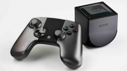 OUYA and Alibaba Creating Gaming Partnership for Chinese Market