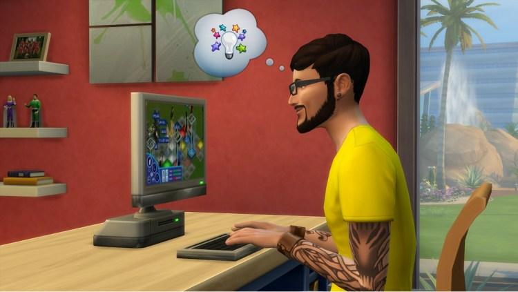 Sims4MacRelease