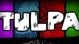 GearDiary Surreal Puzzle Platformer 'Tulpa' Now Available on Steam