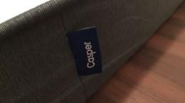 Casper Mattress Is THE Place to Buy Your Next Mattress
