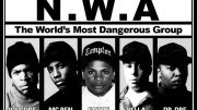 Check out the Red Band Trailer for NWA's 'Straight Outta Compton' Movie (NSFW)