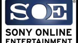Sony Online Entertainment Sold, Becomes Daybreak Game Company