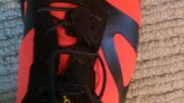 Vibram FiveFingers KSO EVO Review-Toe Shoe Perfection!