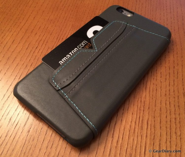 3-Ventev Penna Wallet Gear Diary-002