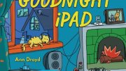 "How Up to Date Is ""Goodnight iPad""?"