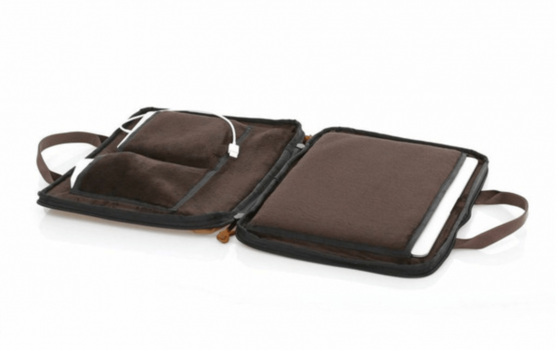 "Waterfield Zip Brief 12"" MacBook Case Is Ready for My Next Laptop"