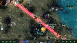 Land Air Sea Warfare Brings Awesome Real-Time Strategy to Android