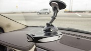 LyfeLens is the Live-Feed DashCam You Need in Your Vehicle