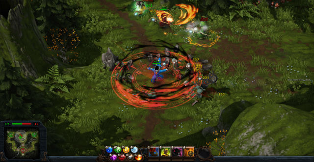 GearDiary Magicka 2 Casts Its Spell on PC and Playstation 4 on May 26, 2015!