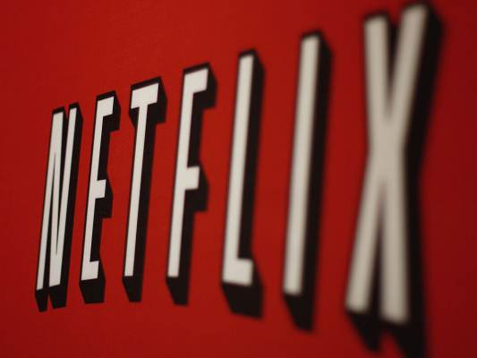 Netflix New Releases for April 1st, 2015