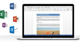 Check Out the Next Version of Microsoft Office for Mac Before Release!