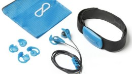 Get Ready for Summer with the Pear Training Intelligence Kit