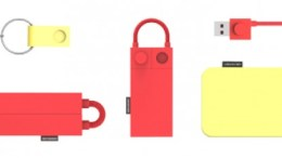 New UrbanEars Accessories to Launch Later This Month