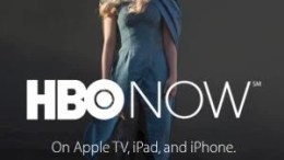 GearDiary HBO Announces HBO Now: Exclusive to Apple TV Devices for 90 Days