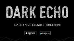 GearDiary Horror Game Dark Echo Is the App of the Week