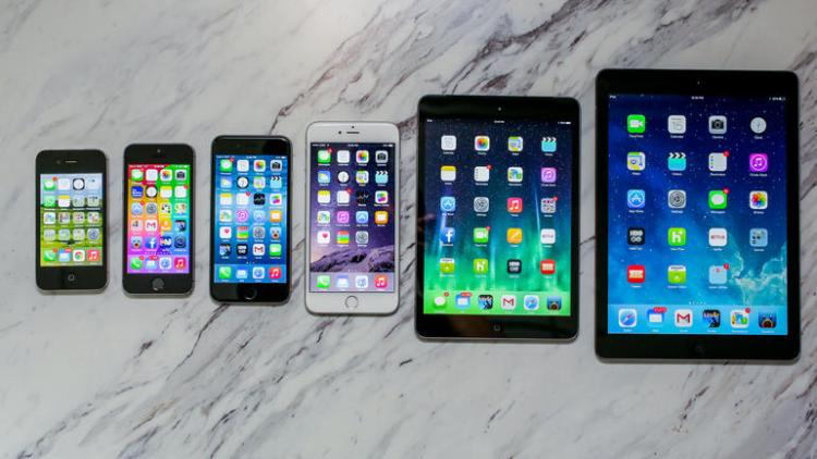 Late to the iPhone 6 Plus Party? 5 Reasons I Love It, 5 Reasons I Don't!