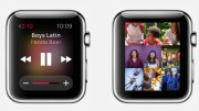 Watches iPhone Apps Apple Watch