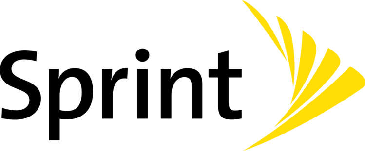 Latest in Cellular Price Wars: Sprint Offers to Pay Your ETF and Phone Loan