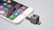 WonderCube Is a Useful Multi-Functional Tool for Your Smartphone