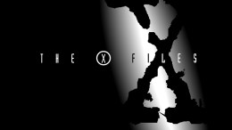 The X-Files Returns with Six New Episodes!