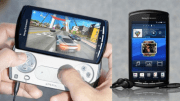 Sony Xperia Sony Playstation Games
