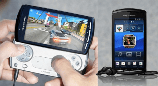 Playstation Mobile Closing Storefront in July 2015, Shutting Down November