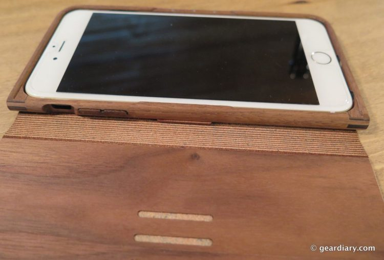 04-Grovemade Wood & Leather iPhone 6 Plus Case-003