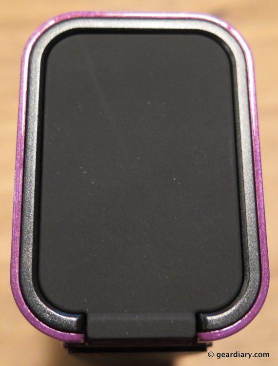 08-Braven LUX HD Wireless Speaker Power Bank Speakerphone-007