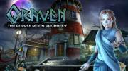 Graven: The Purple Moon Prophecy on iOS