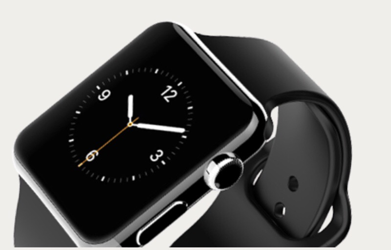 ZAGG Introduces InvisibleShield HD for Apple Watch