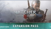 CDProjekt Red Announces The Witcher 3 Expansion Pass, 30 MORE Hours of Fun
