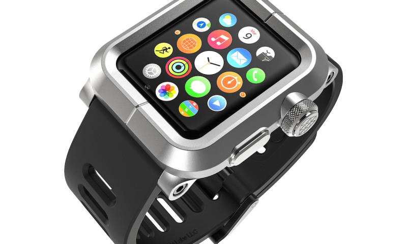 lunatik-epik-apple-watch-main