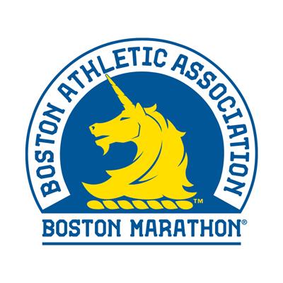 Viral Fame Turns on Boston Marathon Runner Turned Parental Schooling Hero