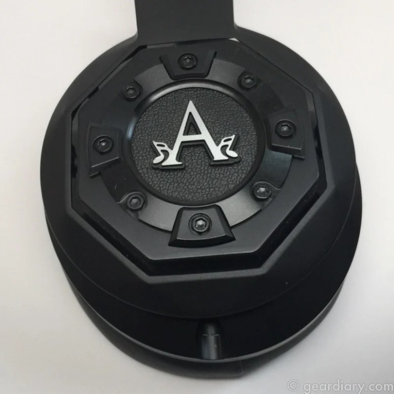 A-Audio Icon Wireless Over-Ear (ANC) Headphones  A-Audio Icon Wireless Over-Ear (ANC) Headphones  A-Audio Icon Wireless Over-Ear (ANC) Headphones  A-Audio Icon Wireless Over-Ear (ANC) Headphones  A-Audio Icon Wireless Over-Ear (ANC) Headphones  A-Audio Icon Wireless Over-Ear (ANC) Headphones  A-Audio Icon Wireless Over-Ear (ANC) Headphones  A-Audio Icon Wireless Over-Ear (ANC) Headphones  A-Audio Icon Wireless Over-Ear (ANC) Headphones  A-Audio Icon Wireless Over-Ear (ANC) Headphones  A-Audio Icon Wireless Over-Ear (ANC) Headphones  A-Audio Icon Wireless Over-Ear (ANC) Headphones  A-Audio Icon Wireless Over-Ear (ANC) Headphones  A-Audio Icon Wireless Over-Ear (ANC) Headphones  A-Audio Icon Wireless Over-Ear (ANC) Headphones