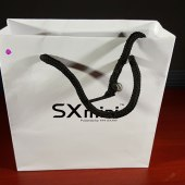 SX Mini M Class Review: High-Class Vaping!